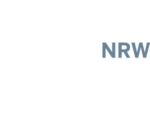 weshowit_gamificationday2018_partner_creative-nrw