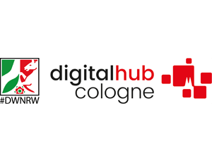 weshowit_gamificationday2018_partner_digihub-koeln