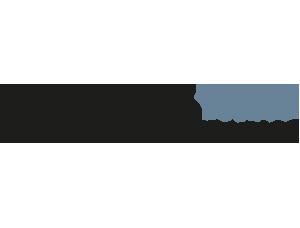 weshowit_partner_creative-nrw