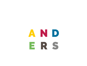 weshowit_brand_of_6xanders_logo_white