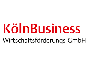 weshowit_partner_koeln-business