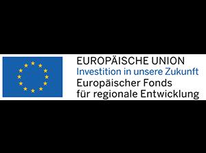 weshowit_gamificationday2018_foerderer_efre-europe