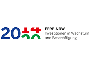 weshowit_gamificationday2018_foerderer_efre-nrw
