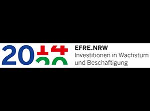 weshowit_gamificationday2018_foerderer_efre-nrw
