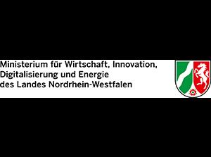 weshowit_gamificationday2018_foerderer_wirtschaft-nrw