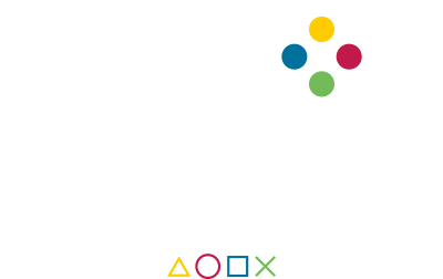 weshowit_gamificationday2018_logo-1