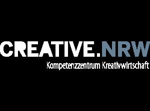 weshowit_gamificationday2018_partner_creative-nrw
