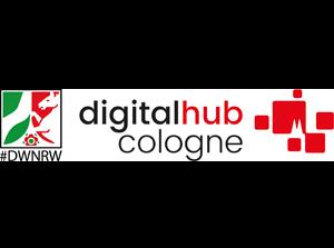 weshowit_gamificationday2018_partner_digihub-koeln