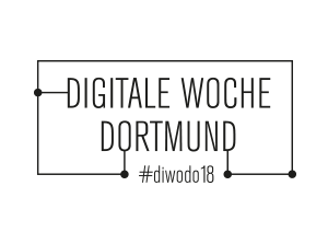 weshowit_gamificationday2018_partner_digiwodo18