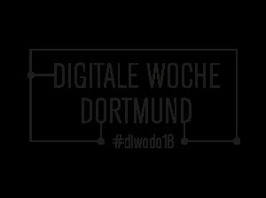weshowit_gamificationday2018_partner_digiwodo18