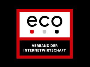 weshowit_gamificationday2018_partner_eco-verband