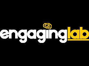 weshowit_gamificationday2018_partner_engaginglab