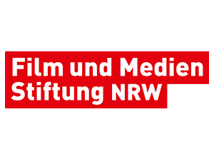 weshowit_gamificationday2018_partner_film-und-medienstiftung-nrw