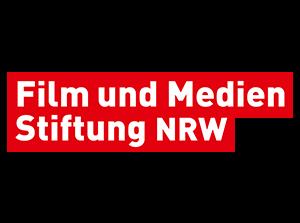 weshowit_gamificationday2018_partner_film-und-medienstiftung-nrw