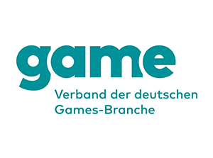 weshowit_gamificationday2018_partner_game-bundesverband