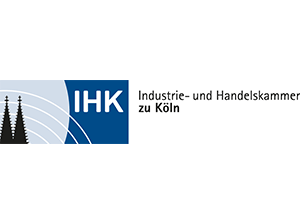 weshowit_gamificationday2018_partner_ihk-koeln