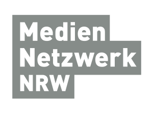 weshowit_gamificationday2018_partner_medien-nrw