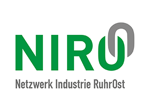 weshowit_gamificationday2018_partner_niro