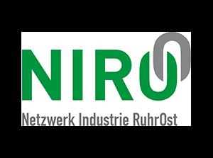 weshowit_gamificationday2018_partner_niro