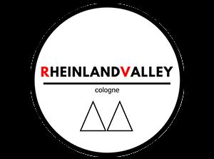 weshowit_gamificationday2018_partner_rheinland-valley