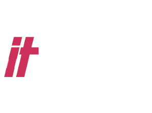 weshowit_gamificationday2018_partner_weshowit