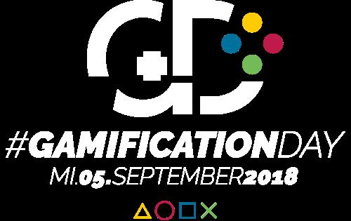 weshowit_gamificationday_logo_2018