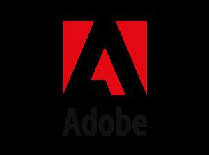 weshowit_partner_adobe