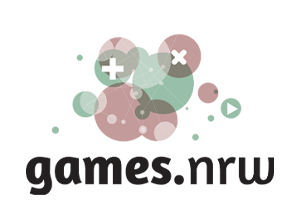 weshowit_partner_gamesnrw