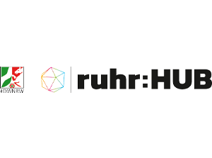weshowit_partner_ruhrhub-dwnrw