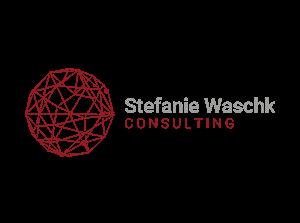 weshowit_partner_stefaniee-waschk-consulting